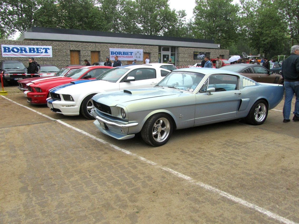 PEP-Cars-14-1-50