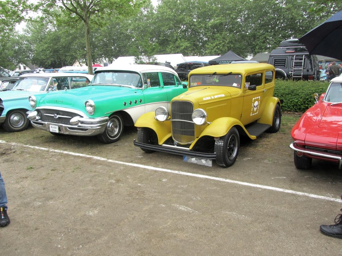 PEP-Cars-14-1-52