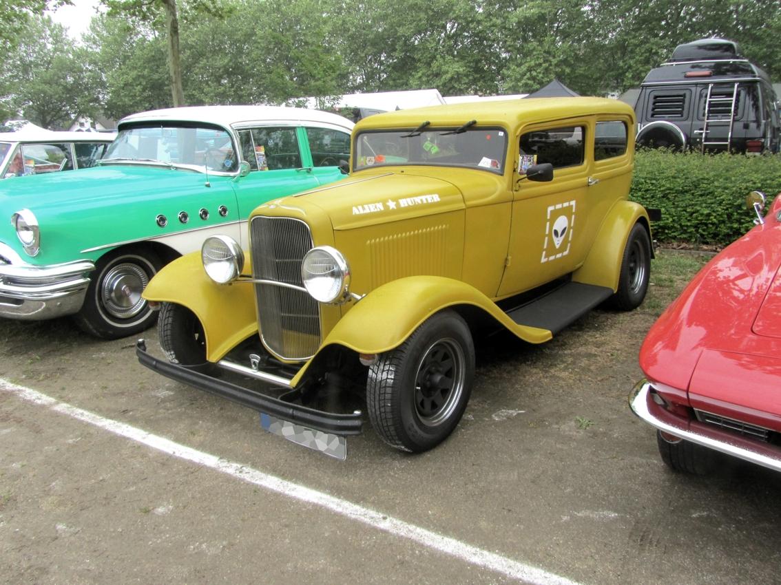 PEP-Cars-14-1-53