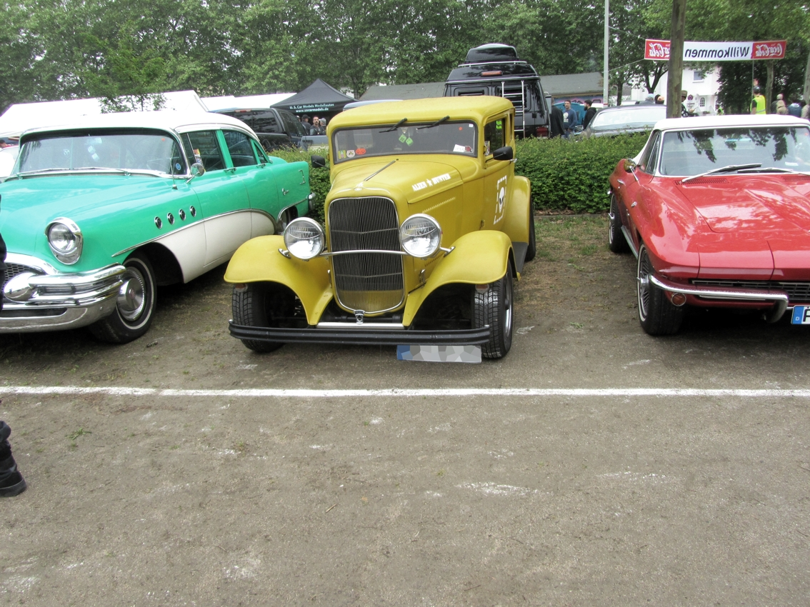 PEP-Cars-14-1-54