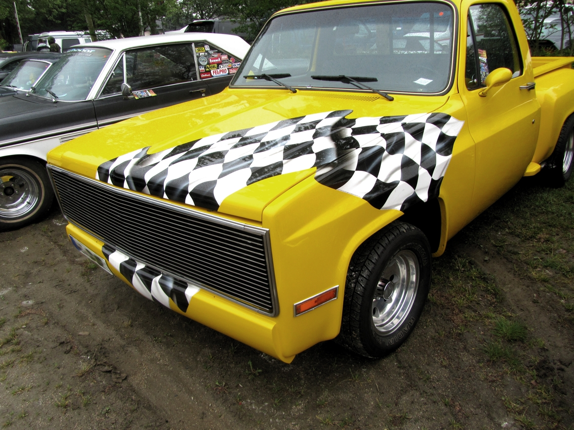 PEP-Cars-14-1-57
