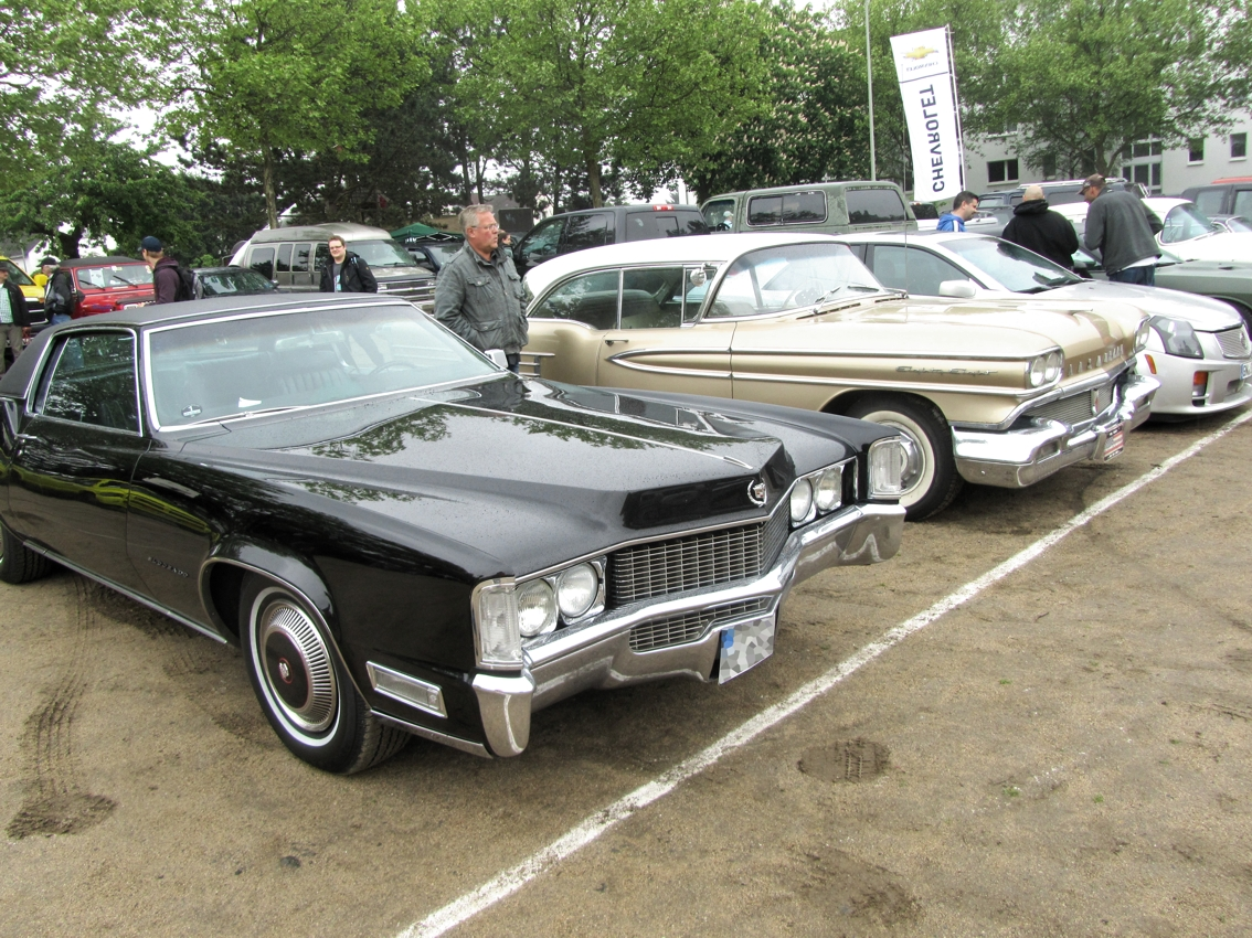 PEP-Cars-14-1-74