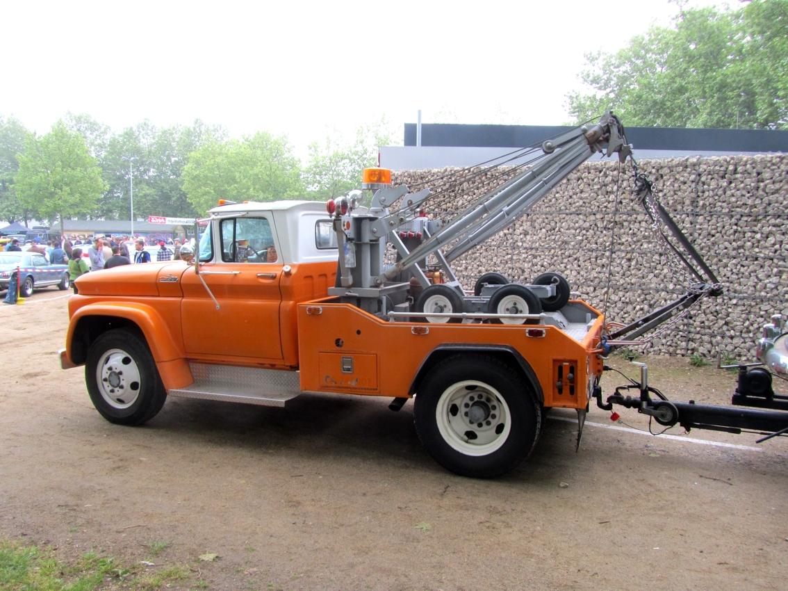 PEP-Cars-14-1-83