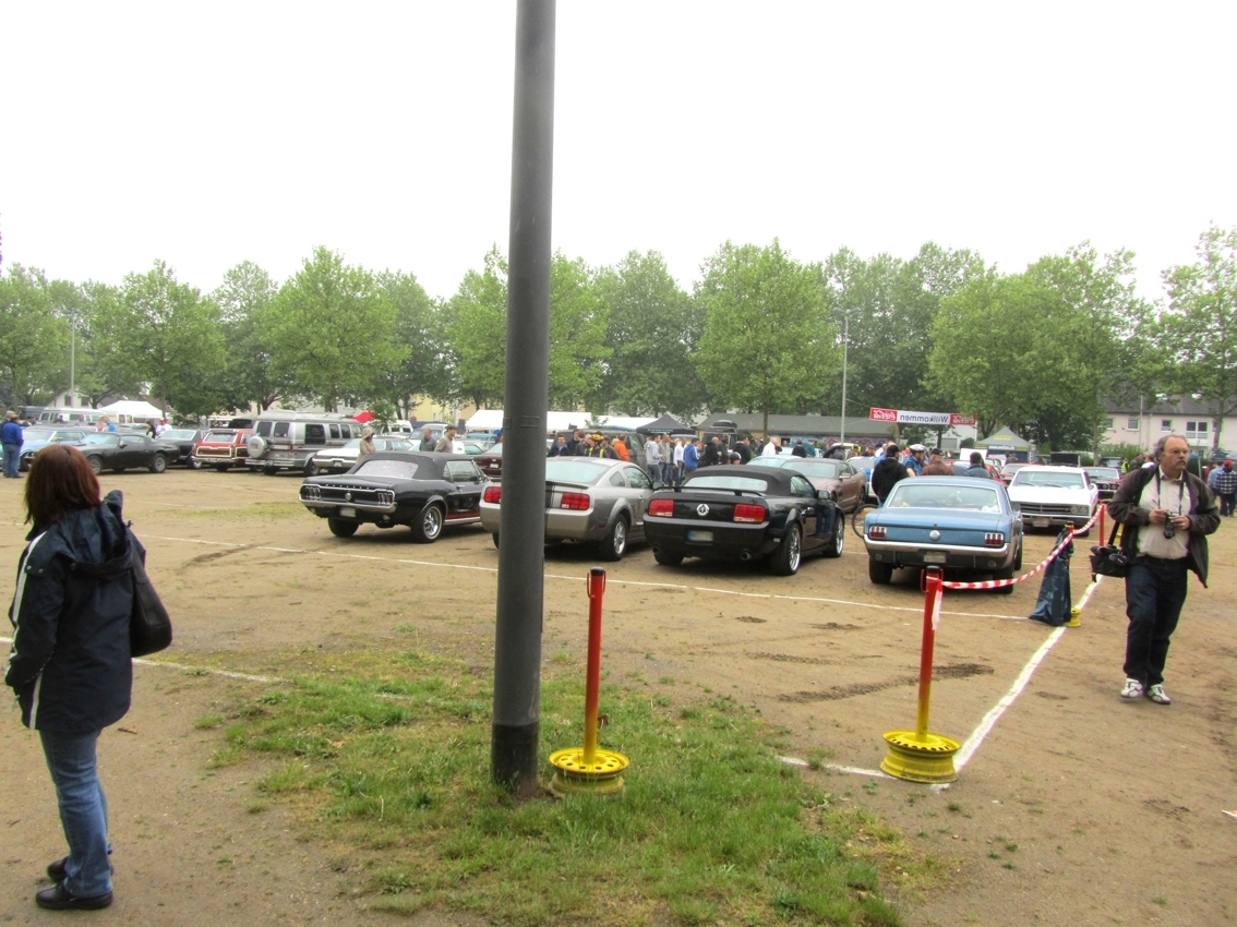 PEP-Cars-14-1-85