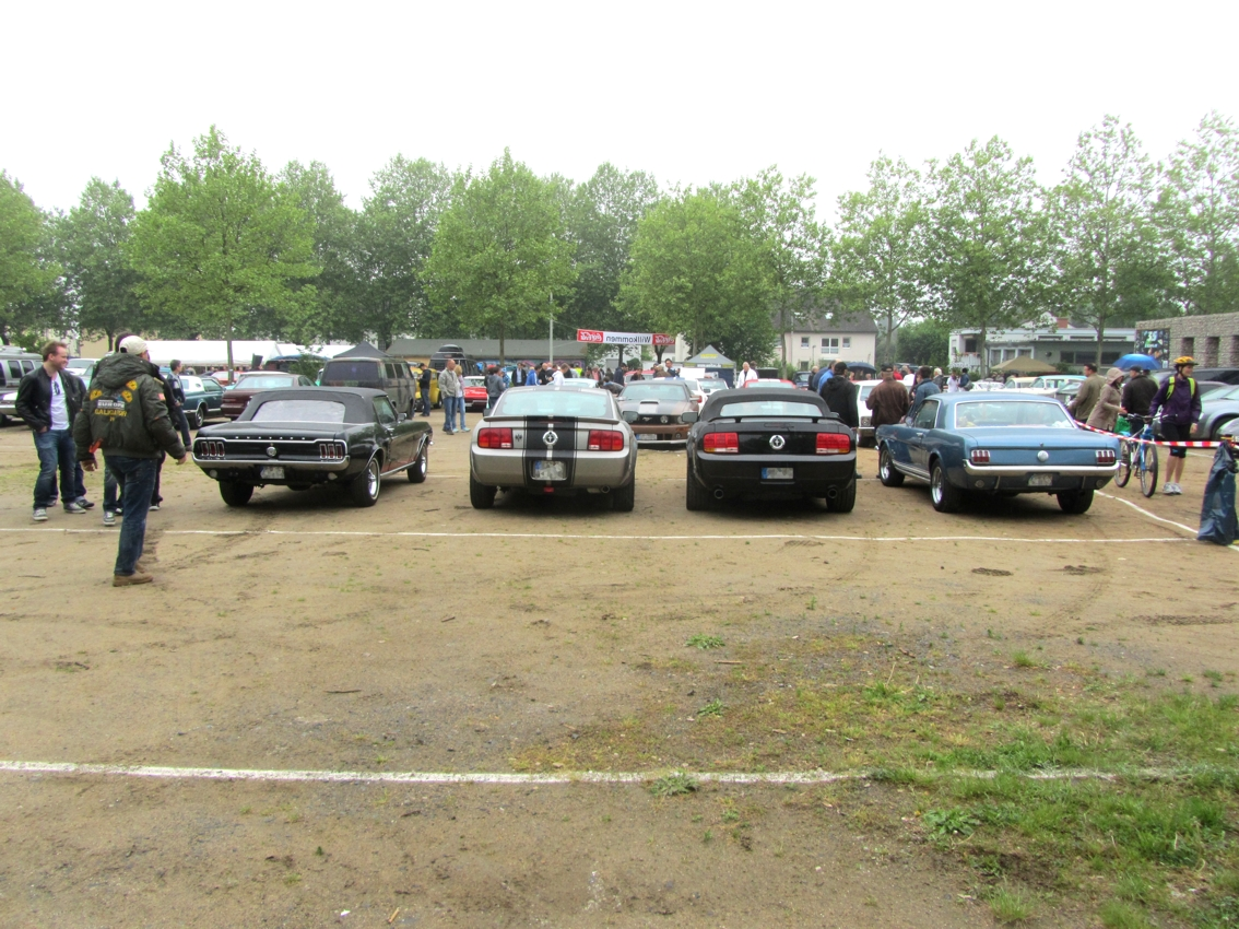 PEP-Cars-14-1-86