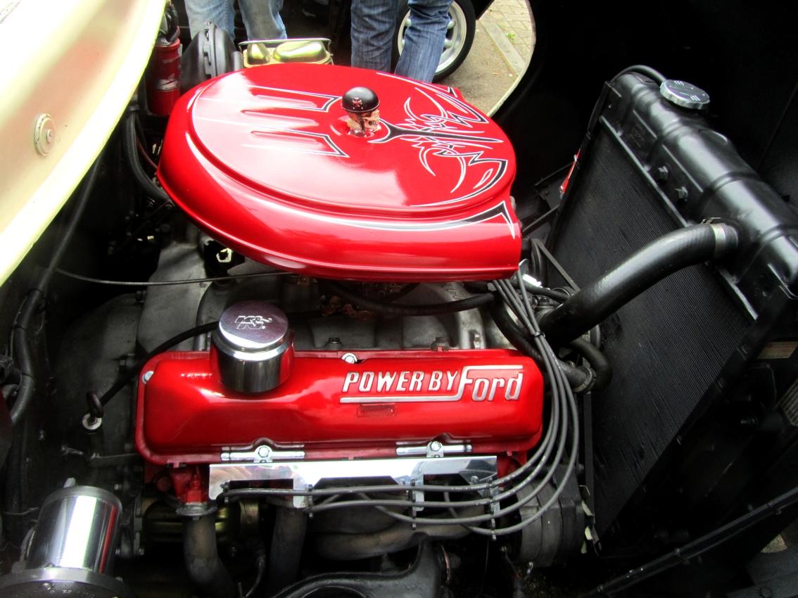 PEP-Cars-14-1-94
