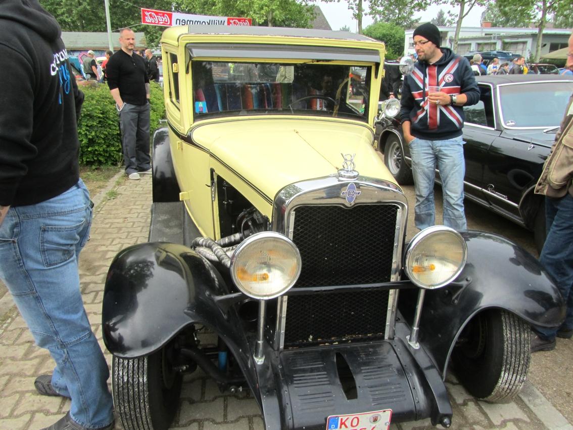PEP-Cars-14-1-96
