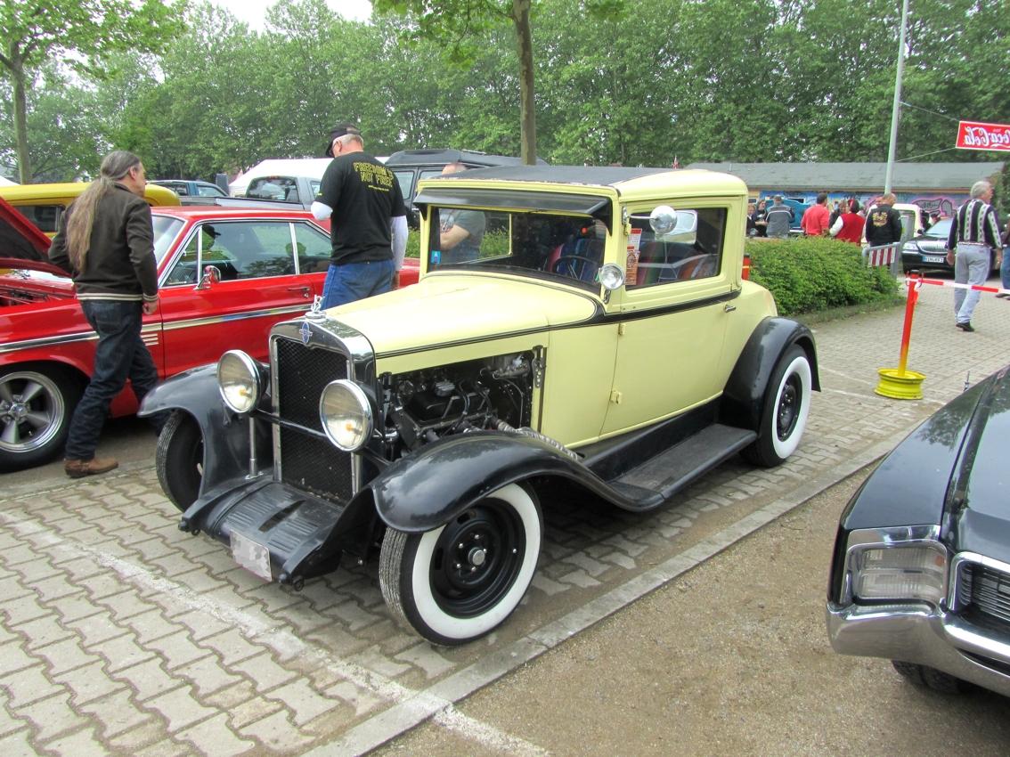 PEP-Cars-14-1-97