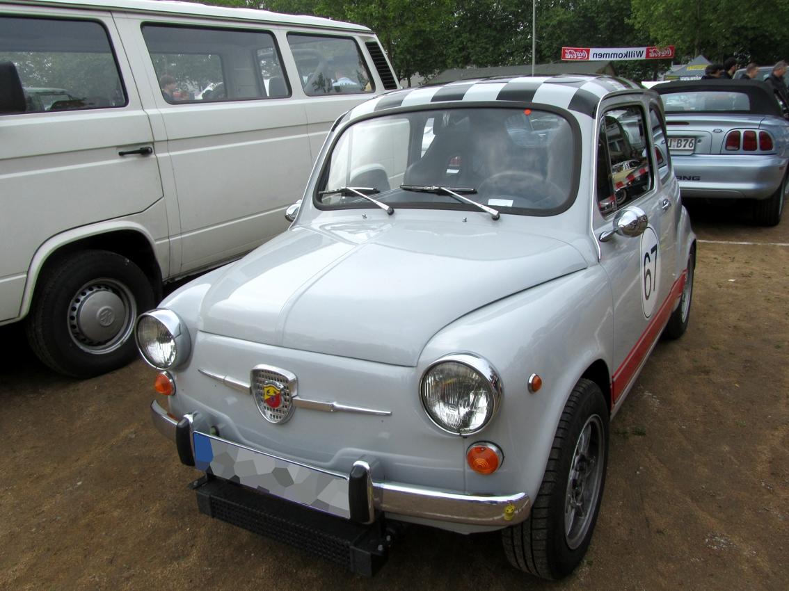 PEP-Cars-14-1-98