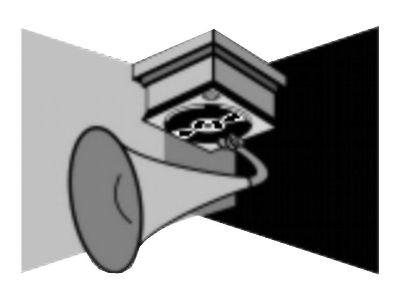 Phonophon-logo