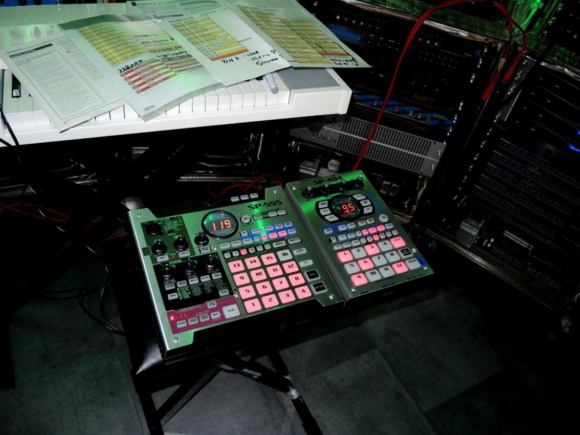 Studio2014-048