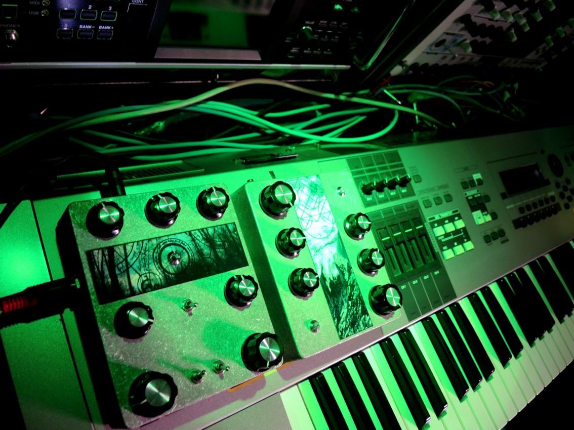 Studio2014-051
