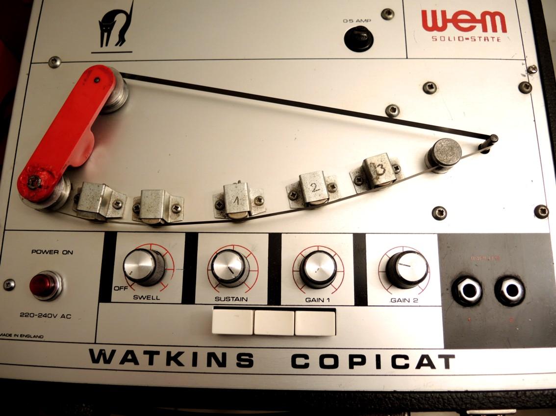 WEM Copycat 01