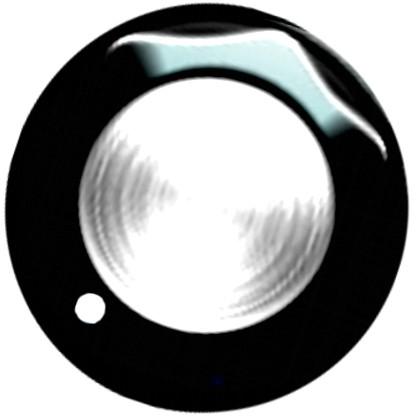 bernd-michael-land-com