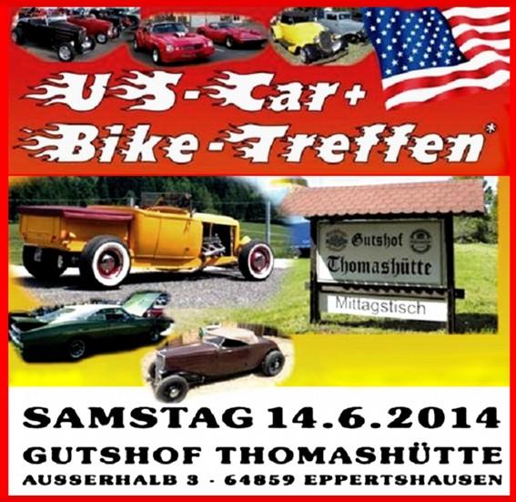 2014-Thomashütte-1
