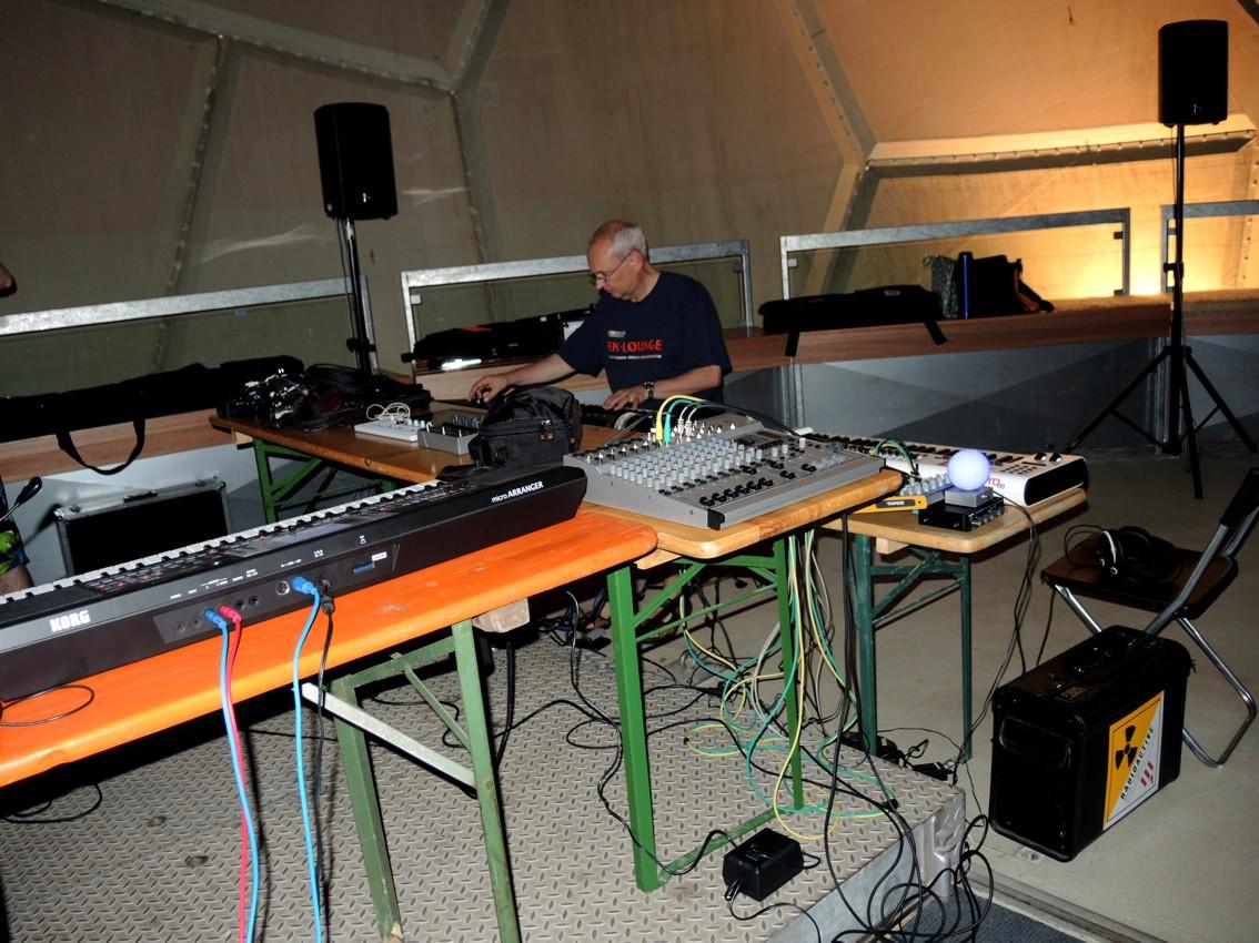 EK-Lounge-64-05