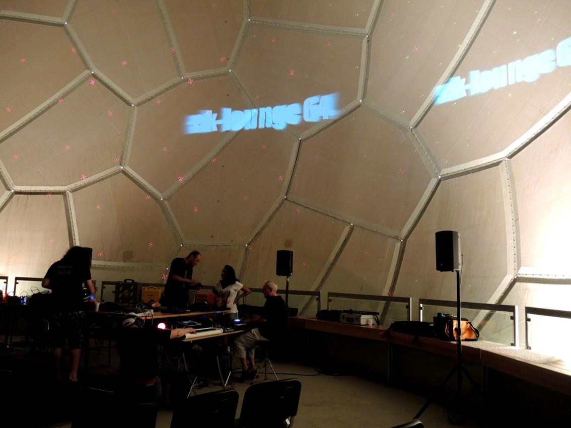 EK-Lounge-64-09