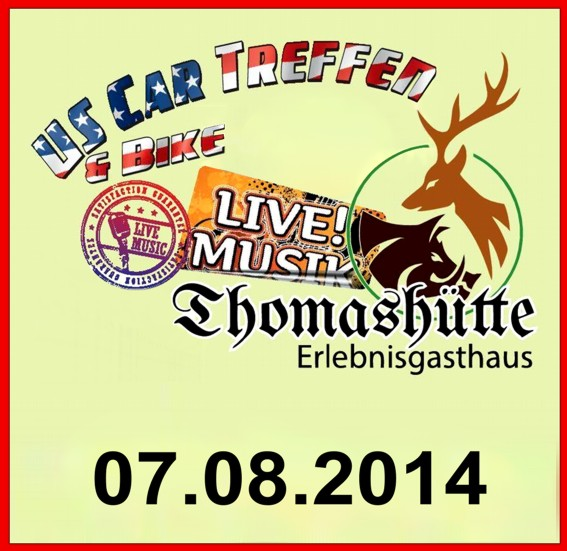 2014-Thomashütte-2