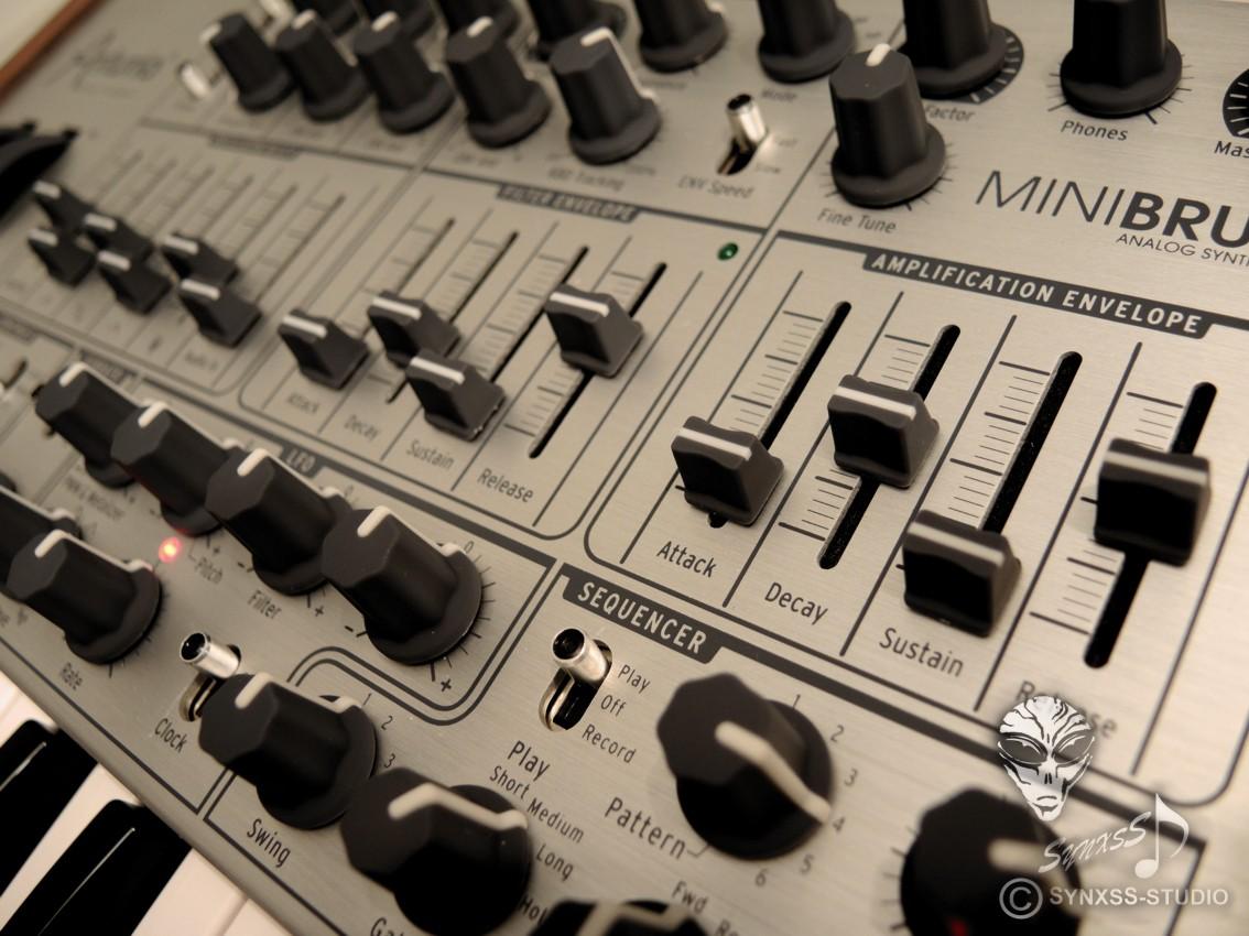Minibrute-01