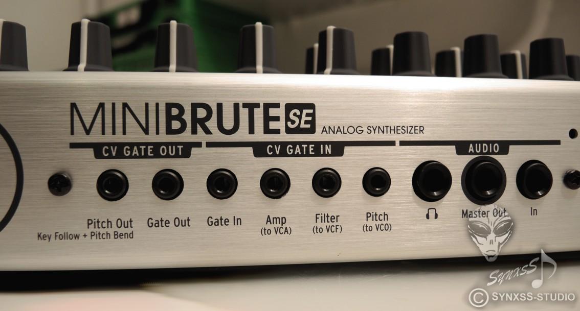 Minibrute-03