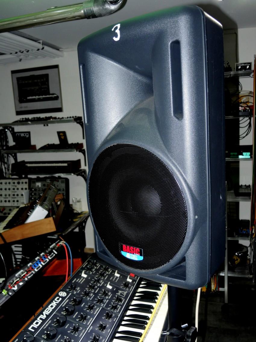 Studio2014-056