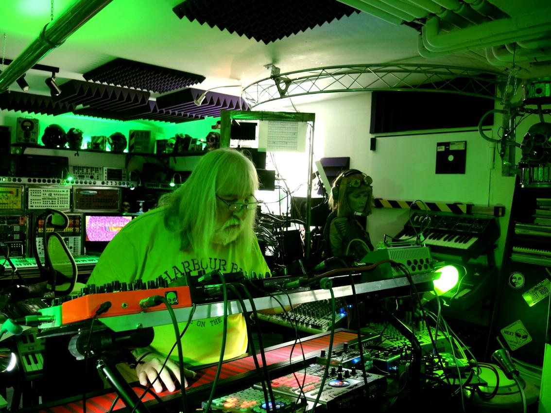 Studio2014-060
