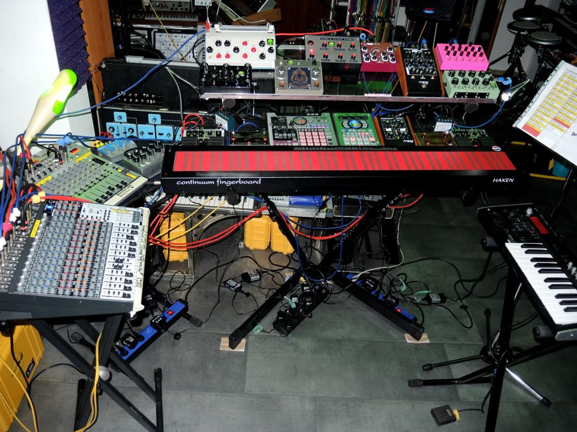 Studio2014-061