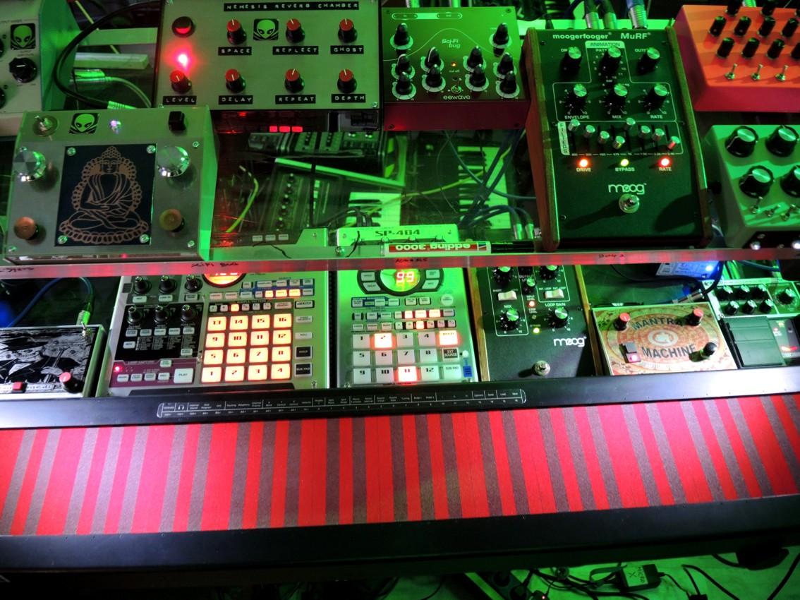 Studio2014-062