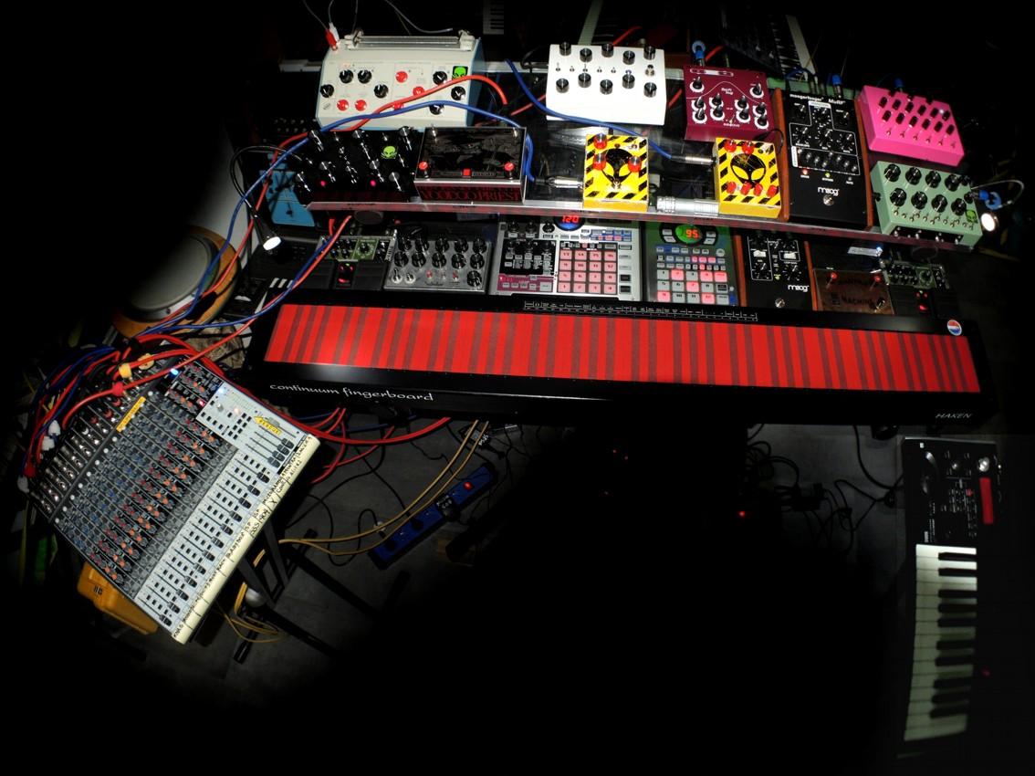 Studio2014-063