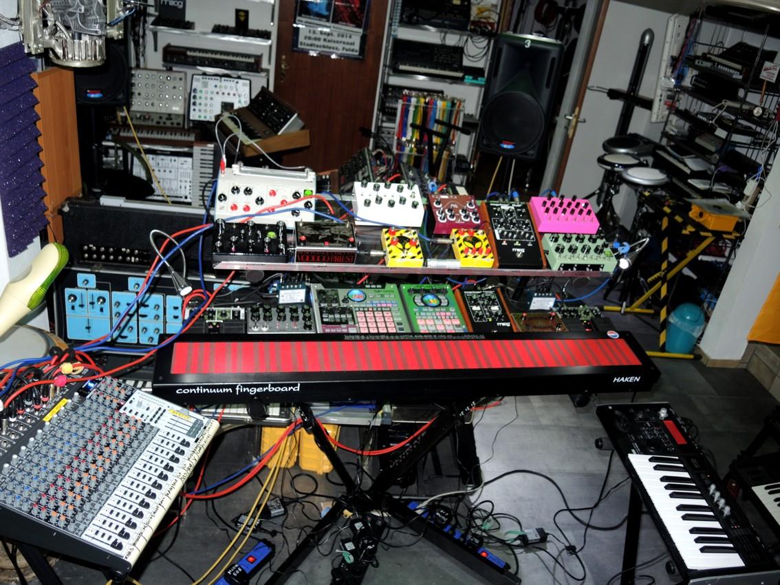 Studio2014-064