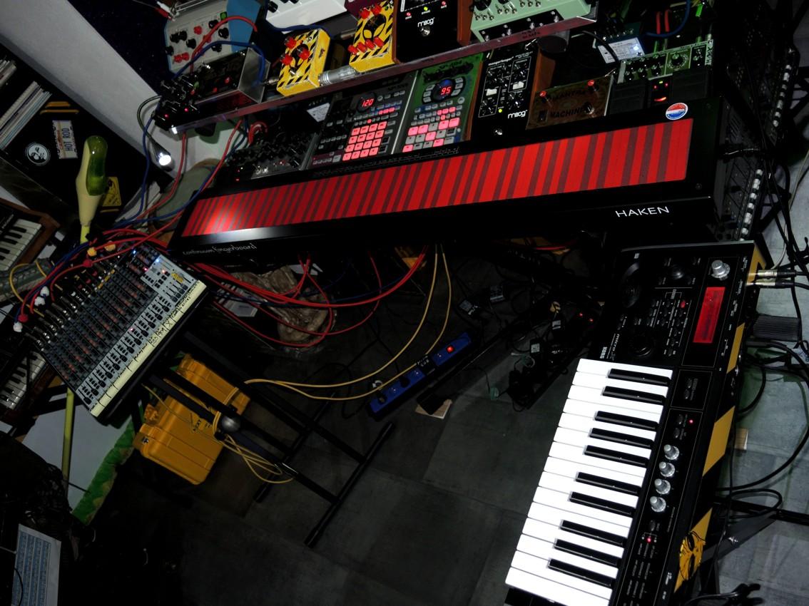 Studio2014-065