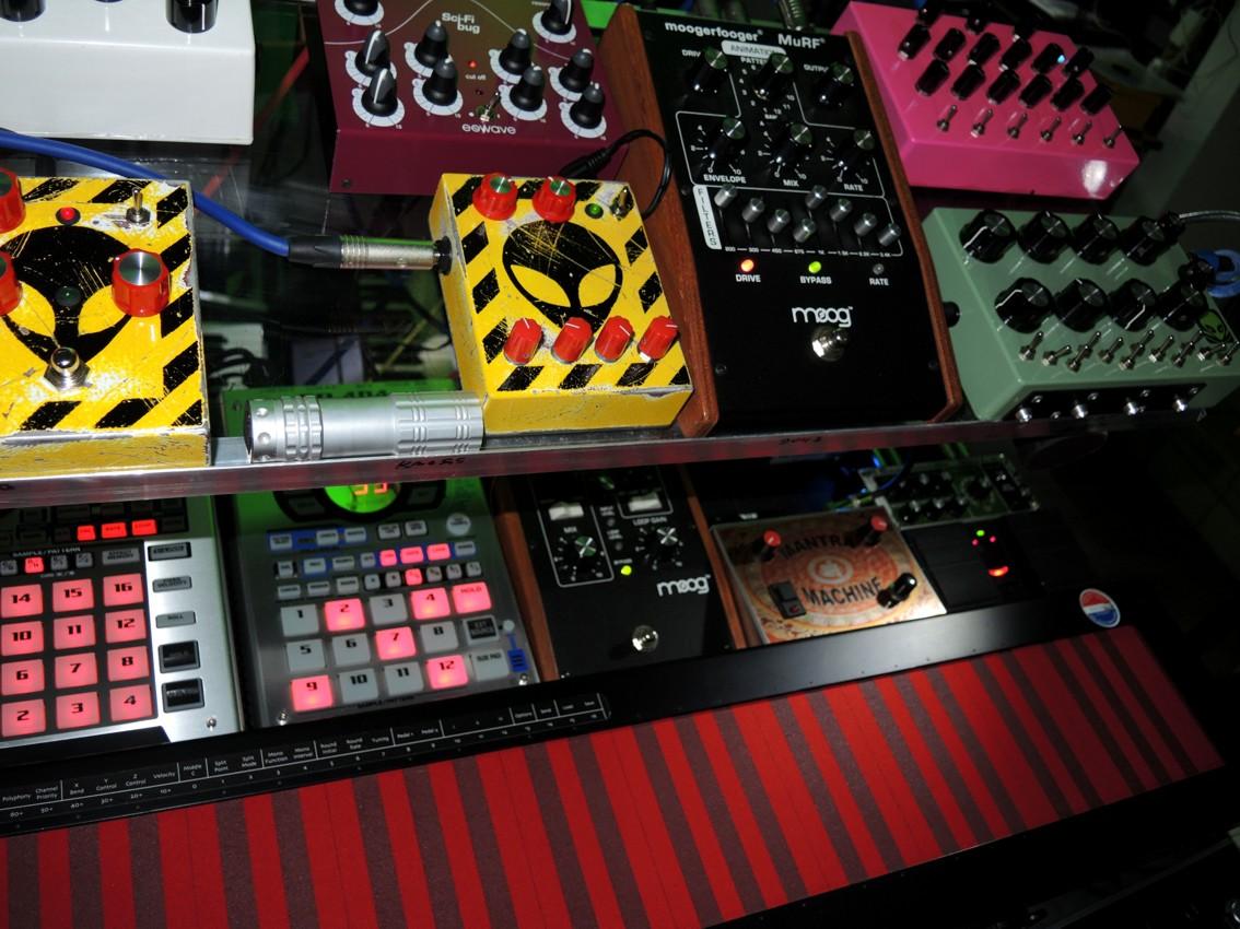 Studio2014-068