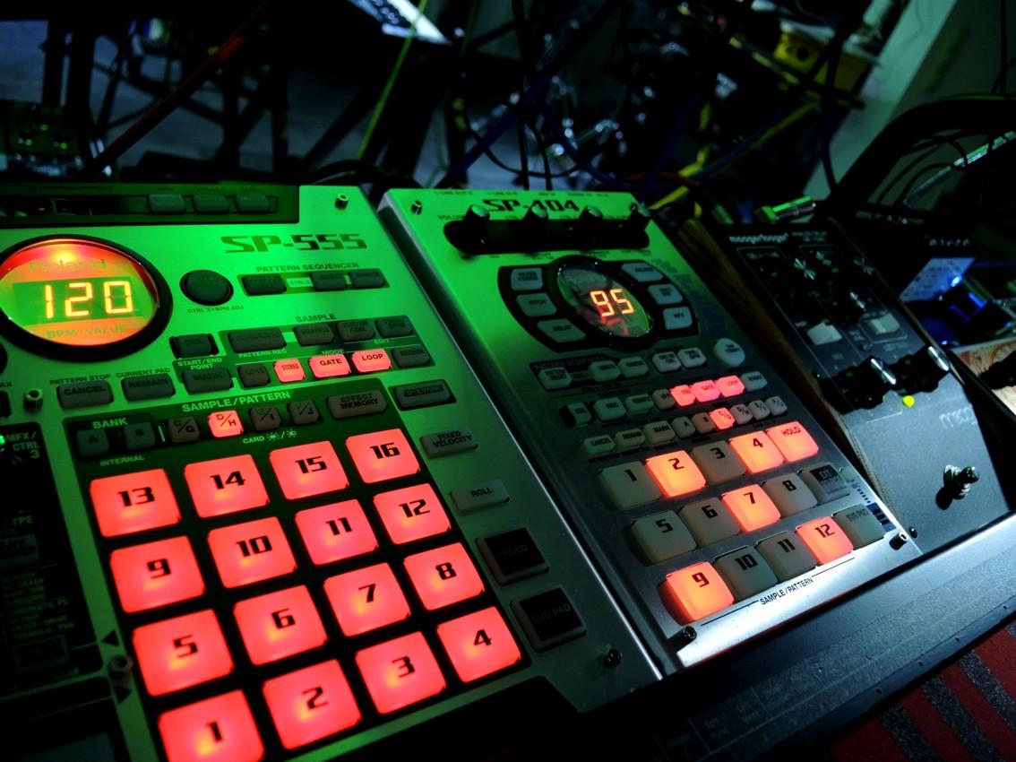 Studio2014-069
