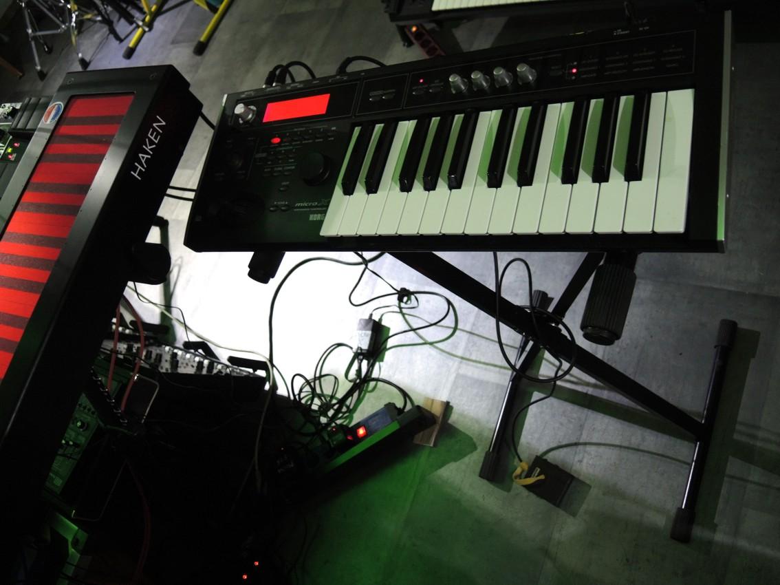 Studio2014-075