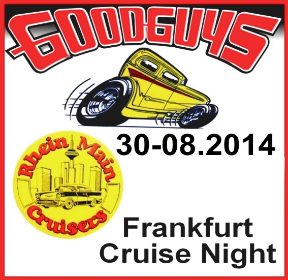 2014 RMC-Cruise 1