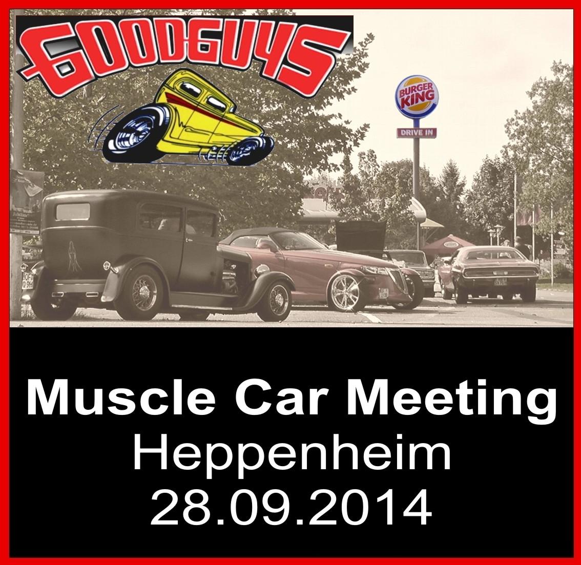 2014-Heppenheim