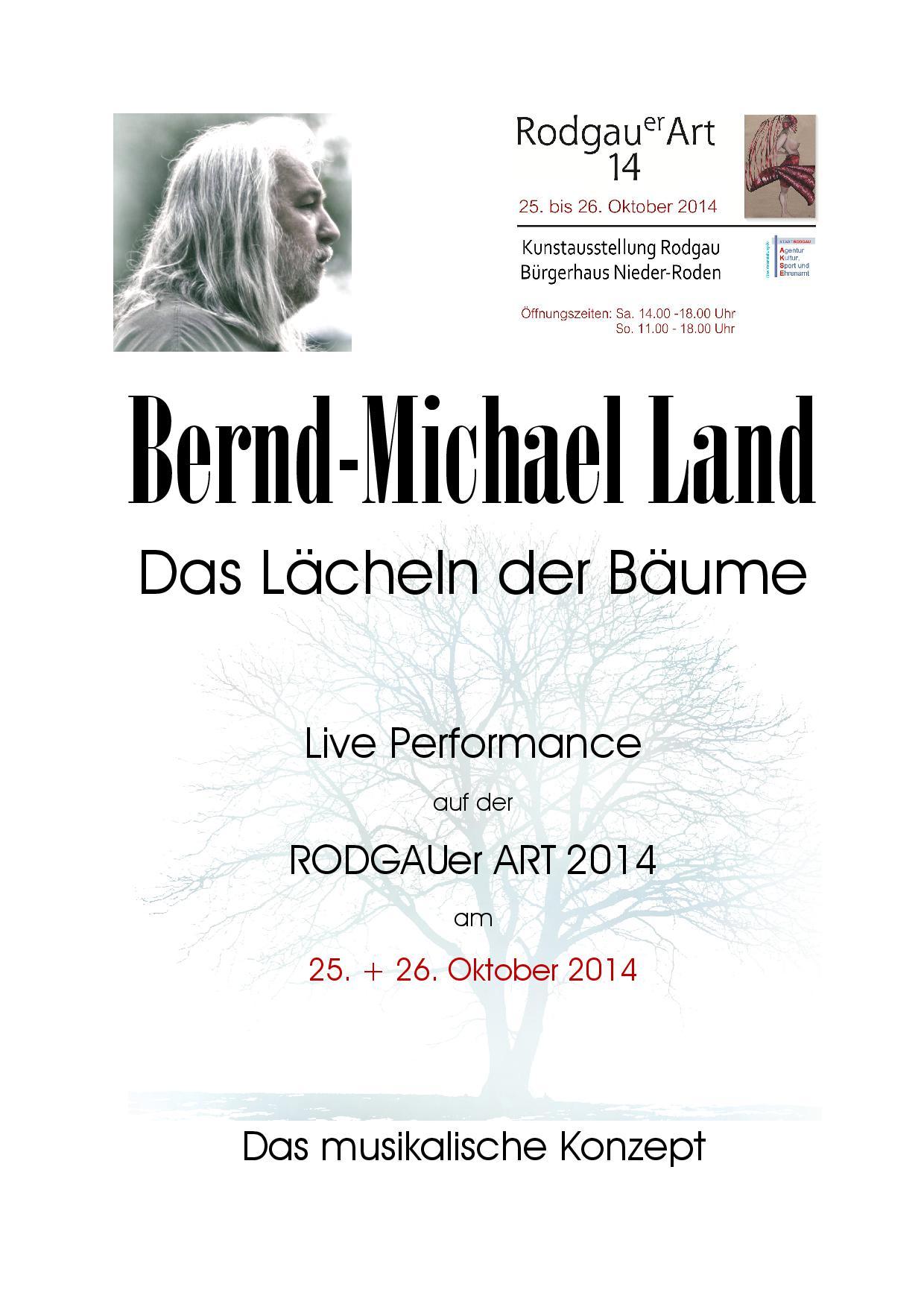 Bernd-Michael-Land-Vitae+more-001