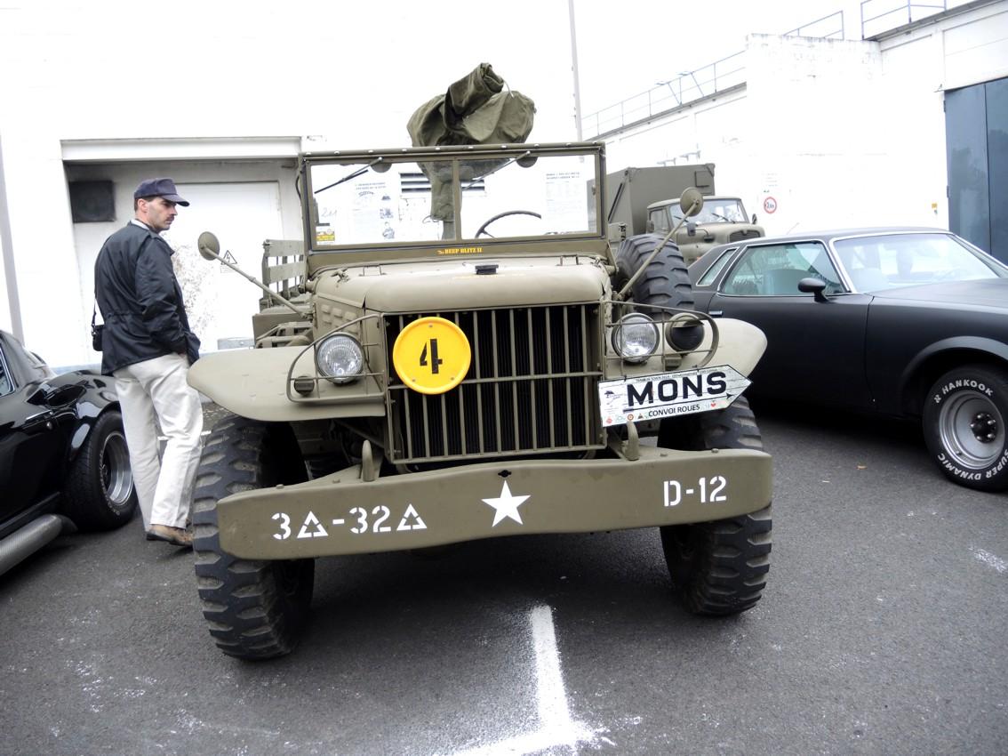 Pep-Cars 2-33