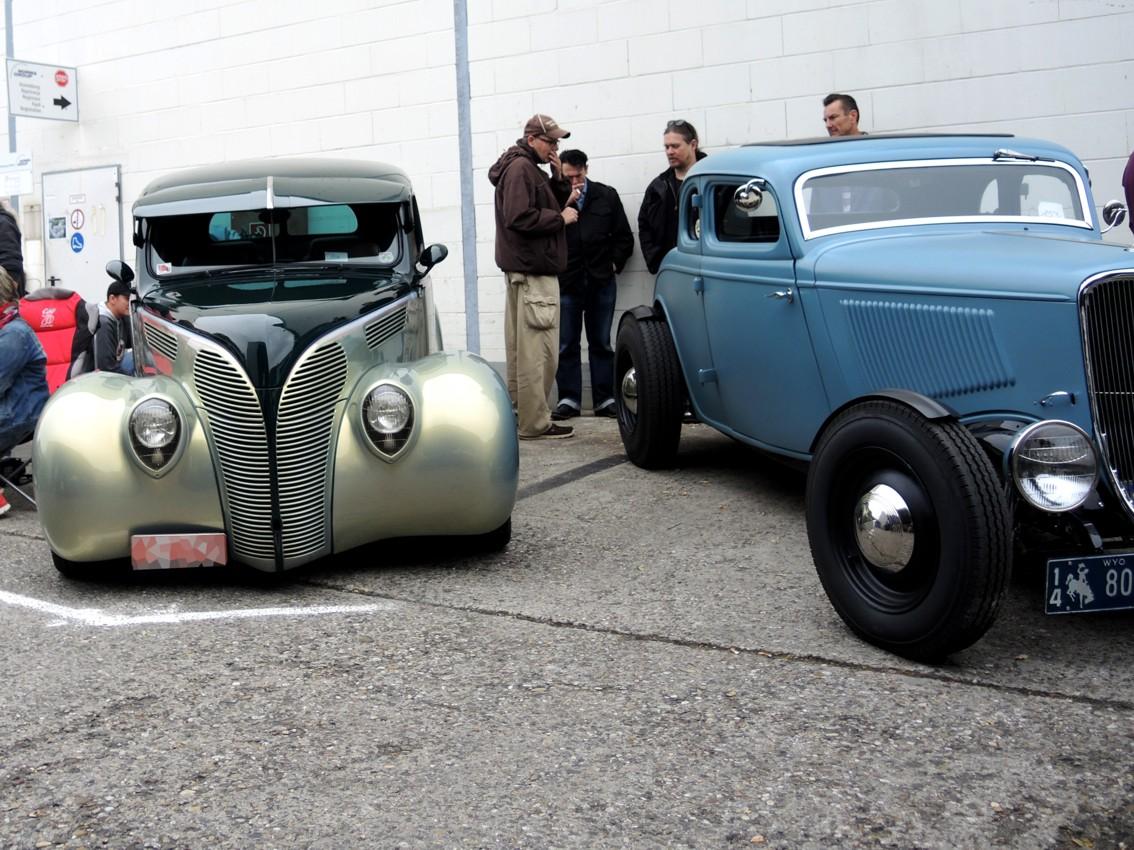 Pep-Cars 2-44