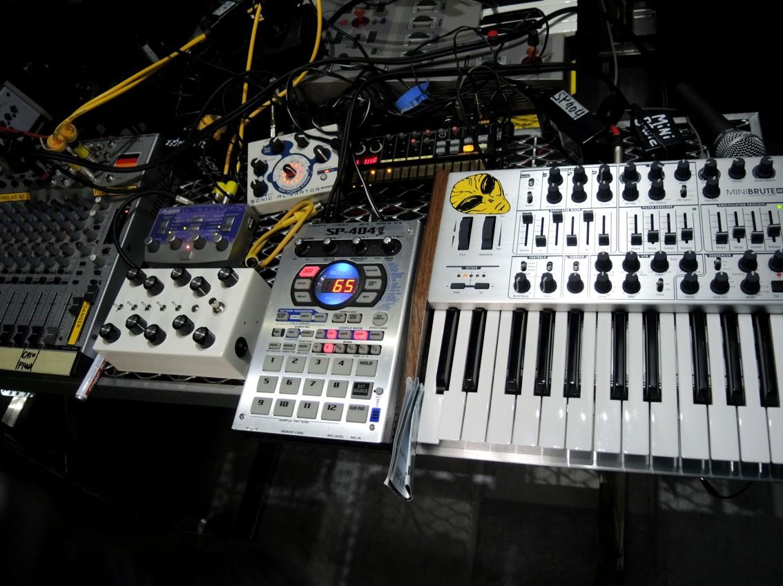 Studio2014-077