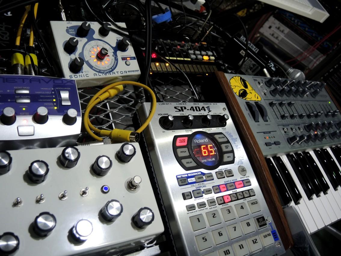 Studio2014-078