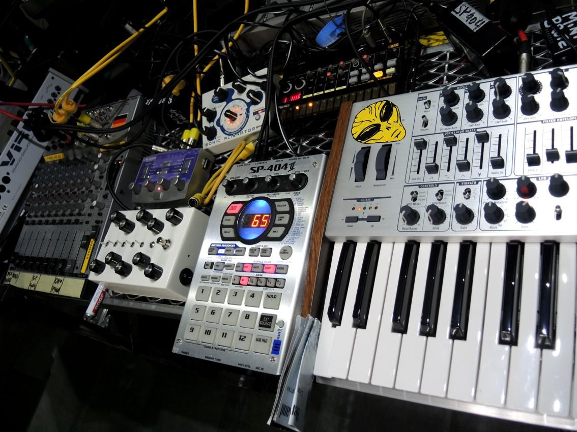Studio2014-079