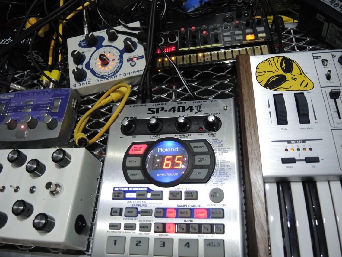 Studio2014-080