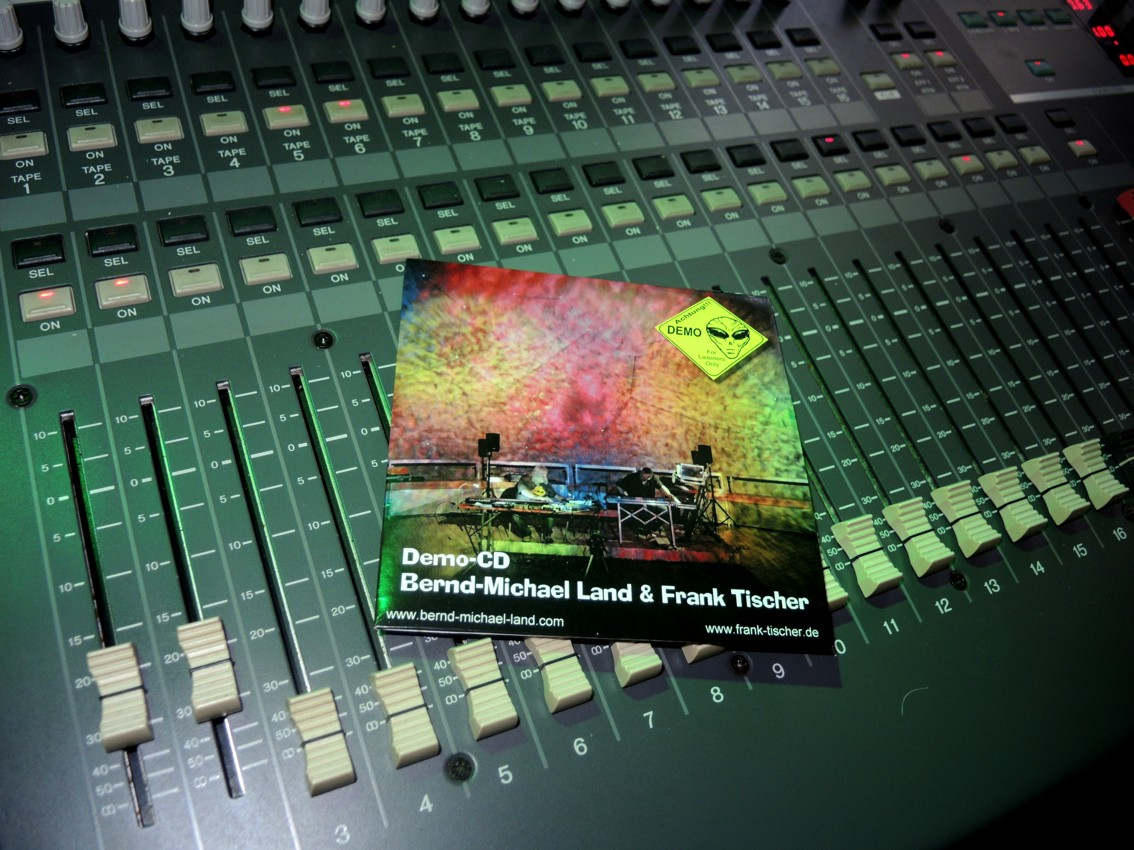 Studio2014-089