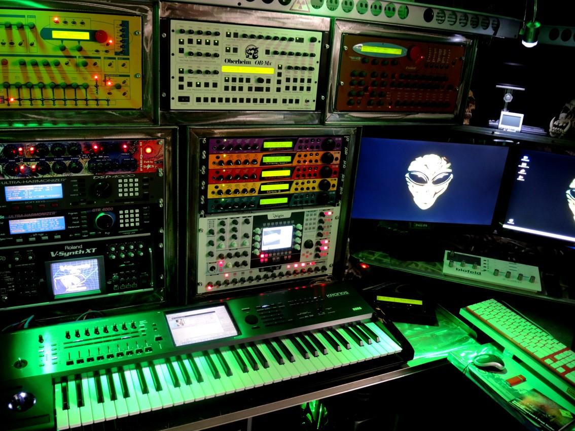 Studio2014-090