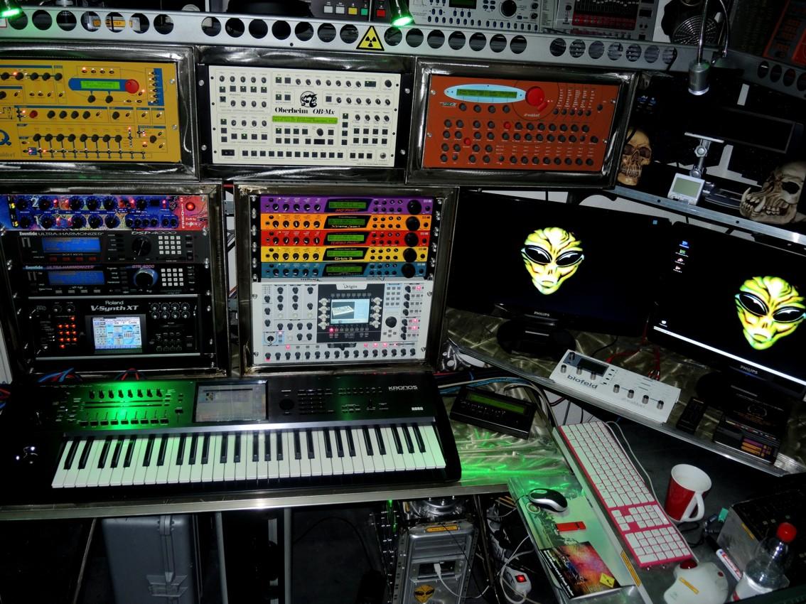 Studio2014-091