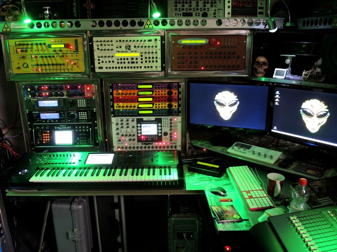 Studio2014-092