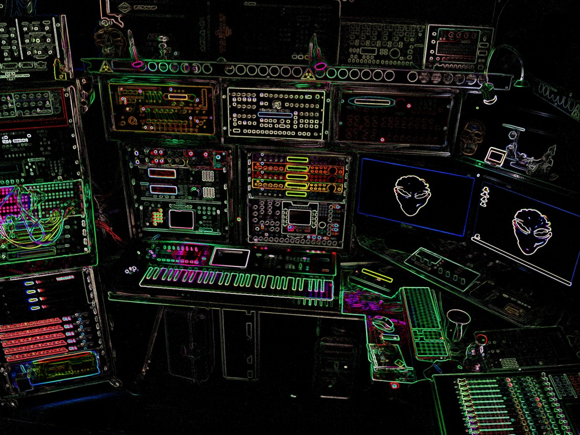 Studio2014-093