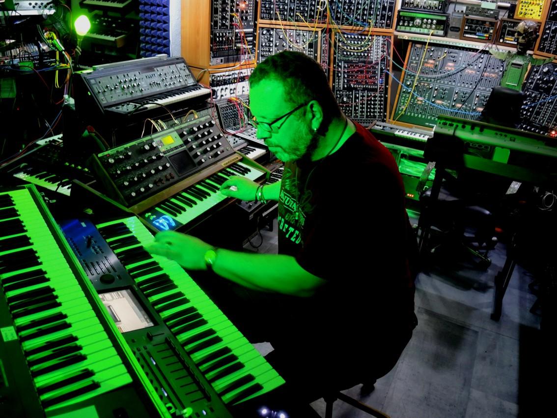 Studio2014-095