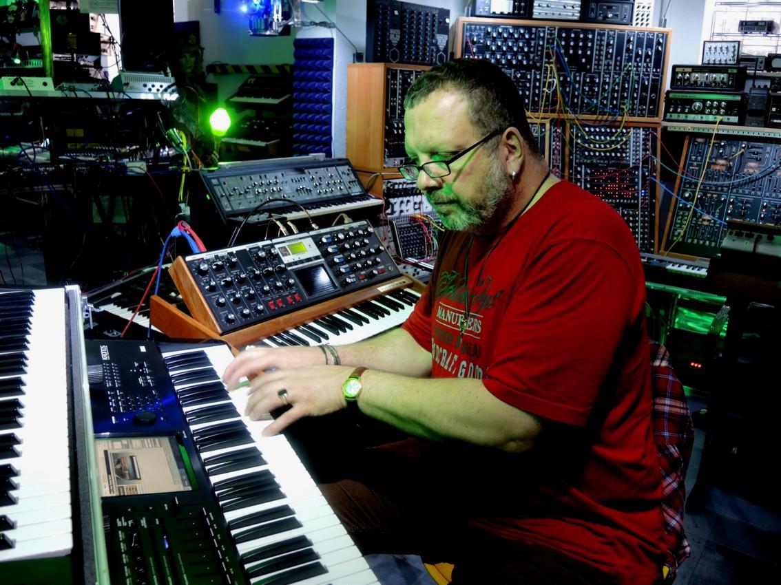 Studio2014-096